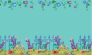 BG2 Aquatic Flowerbed wide.png