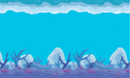 BG2 Glacial Waters wide.png