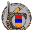 National Security Service