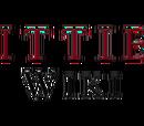 Twittibal Wiki