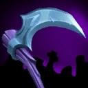 Reaper%27s_Scythe.jpg