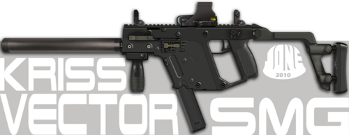 Sale Vector Png Image Kriss Vector Smg.png