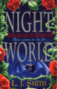 Daughters of Darkness 1997 bookcover.png