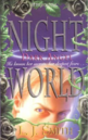 Dark Angel 1997 bookcover.png