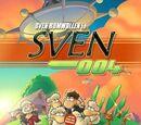 Sven 004