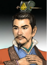 Liu Bei (ROTK8).png