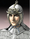 Ma Chao (ROTK8).png