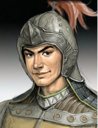 Sun Ce (ROTK8).png