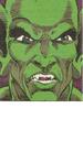Jackal (New Man) (Earth-616) from Alpha Flight Vol 1 14 001.png