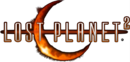 Logo-Lost Planet 2.png