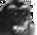 Emoticon - King Kong 1933.png