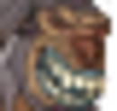Emoticon - Albino Yeti.png