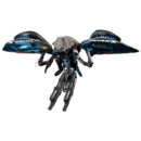 FusionDroneDE.png