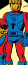 Sentinel T (Earth-616) from X-Men Vol 1 15 0001.png