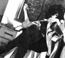 Images of Sumire Muroto