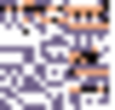 Emoticon - MISSINGNO..png
