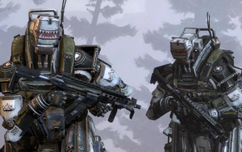 minion titanfall wiki