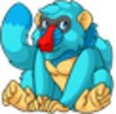 Audril blue small.png