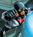 Smasher 10 (Earth-616) from Wolverine and the X-Men Annual Vol 1 1 0001.png
