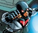 Smasher 10 (Earth-616)