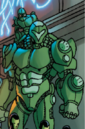 Subguardian Warstar (Earth-616) from Wolverine and the X-Men Annual Vol 1 1 0001.png