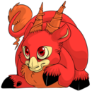 Makoat Red Before 2014 revamp.png