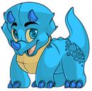 Trido blue.png