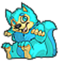 Wulfer blue small.png