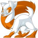 Xephyr Orange.png