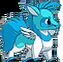 Zabeu blue small.png