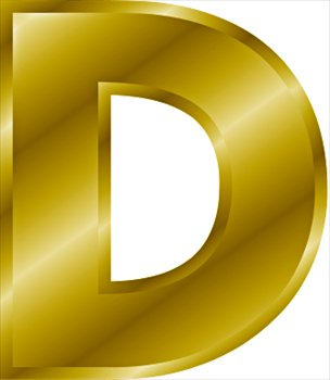 Popular Movies That Start With The Letter D