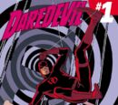 Daredevil Vol 4