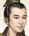 Cao Fang (ROTK7).png