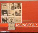 1964 Standard Edition (US)