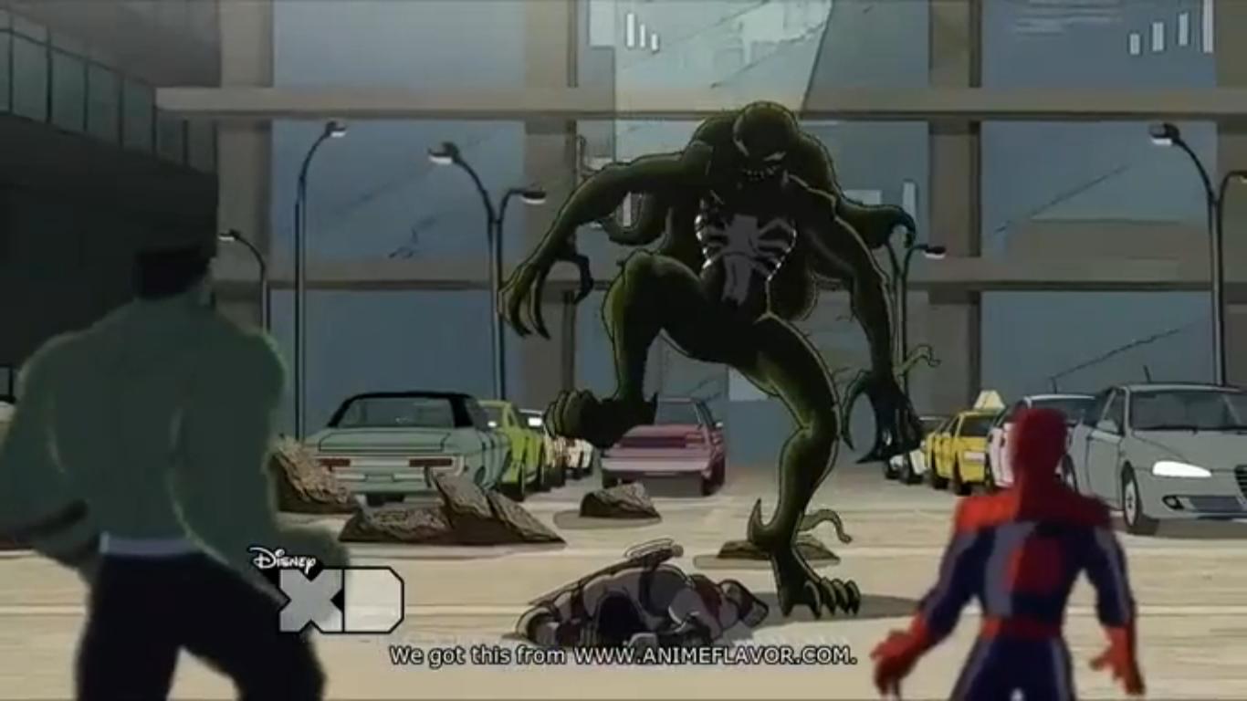 She Hulk Venom File:venom she-hulk.png