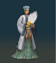 Zhuge Liang Render (ROTK11).png