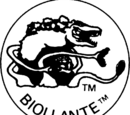 Biollante