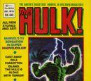 Hulk! Vol 1 18/Images