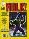 Hulk! Vol 1 18.jpg