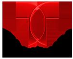 Telemundo logo rebrand