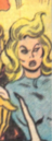 Randy Tate (Earth-616) from Marvel Team-Up Annual Vol 1 1 0001.png