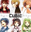 Cu6ic Shuffle.png