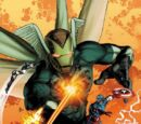 Super-Adaptoid (Earth-616)