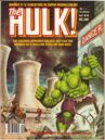 Hulk! Vol 1 20.jpg