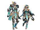 FrontierGen-Zaira Armor (Both) Render 2.jpg