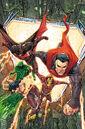 Justice League 3000 Vol 1 1 Textless.jpg