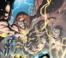 Justice League of America Vol 3 10/Images