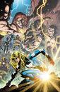 Justice League of America Vol 3 10 Textless.jpg