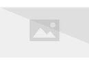 Dee Dee's Room Title Card.jpg