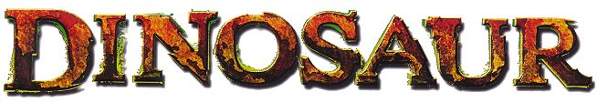 dinosaur universe chronicles of illusion wiki